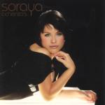 Soraya Arnelas – Ochenta's