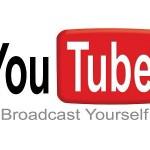 Problemas al ver vídeos con Youtube (se para a los 2 segundos)