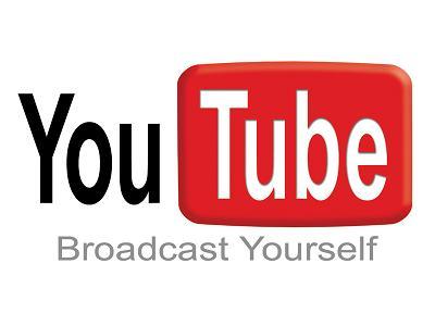 youtube imagen logo