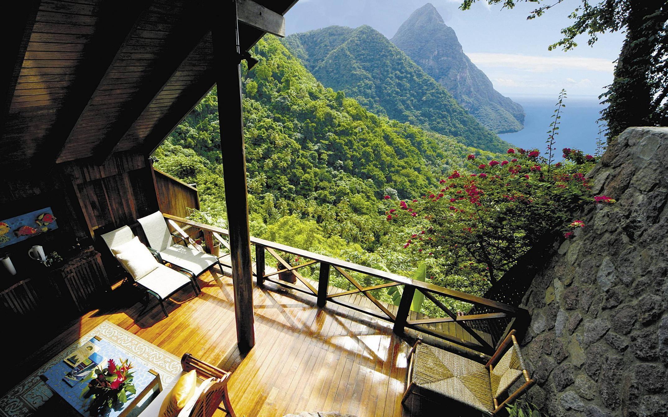 balcon costa tailandia