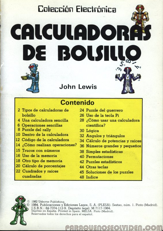 calculadoras bolsillo 01