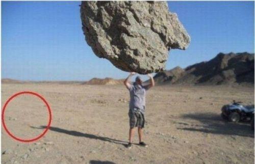 fail roca