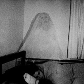 fantasma sabana