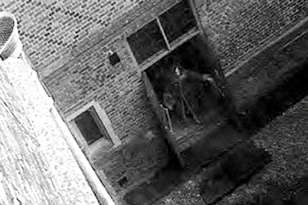 fantasmas fotos