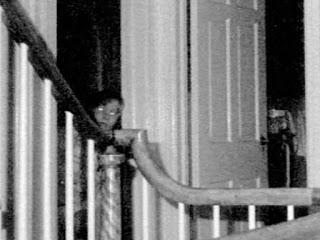 foto fantasma amityville