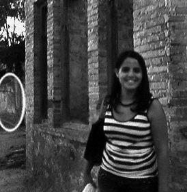 foto fantasmas sanatorio
