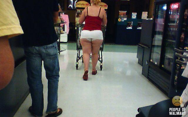 gente rara supermercado 04