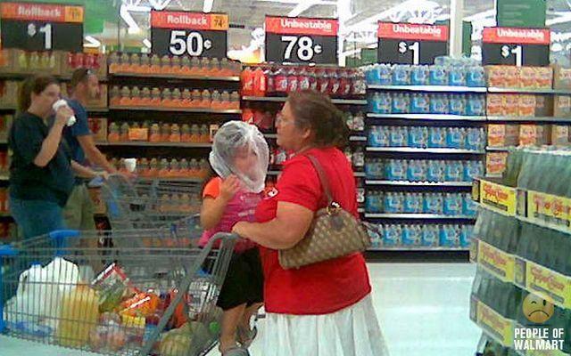 gente rara supermercado 05