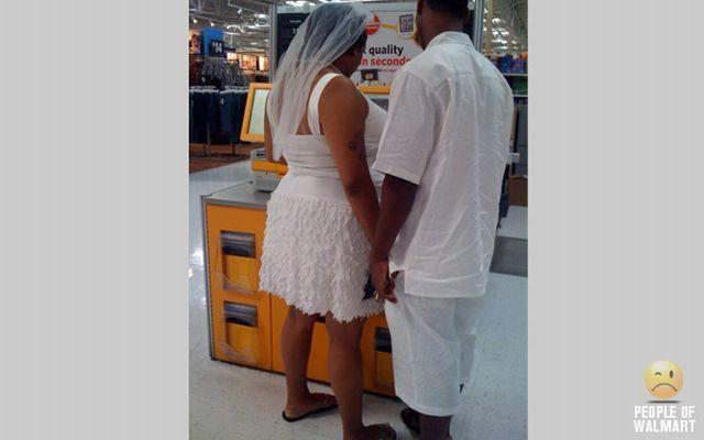 gente rara supermercado 06