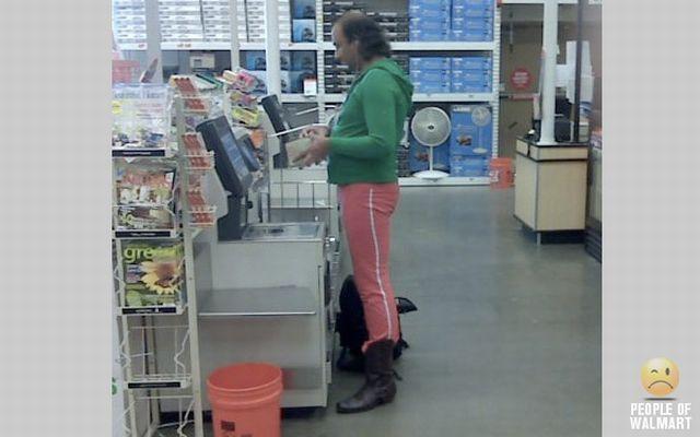 gente rara supermercado 07