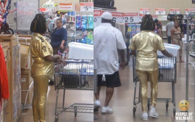 gente rara supermercado 13