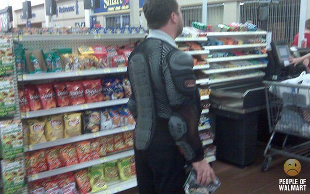 gente rara supermercado 14