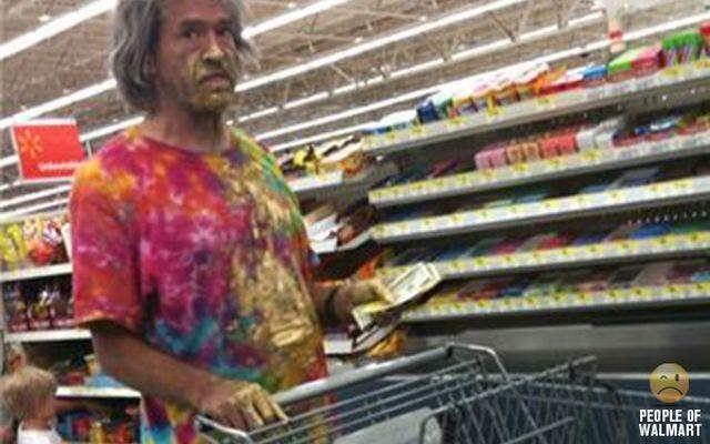 gente rara supermercado 17