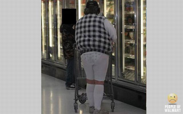gente rara supermercado 19