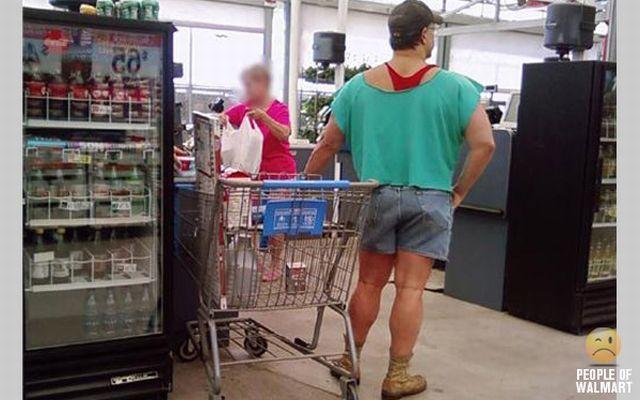 gente rara supermercado 28