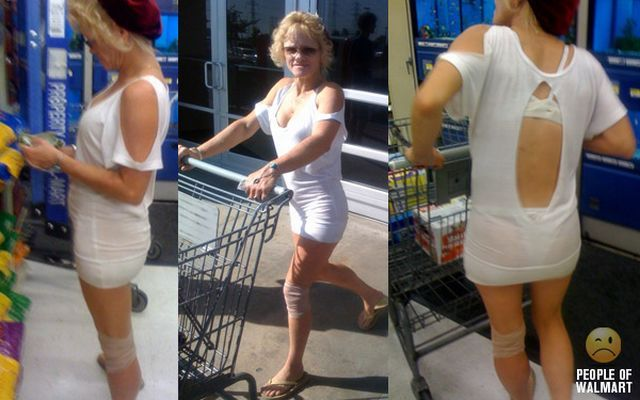 gente rara supermercado 30
