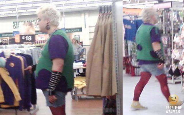 gente rara supermercado 35