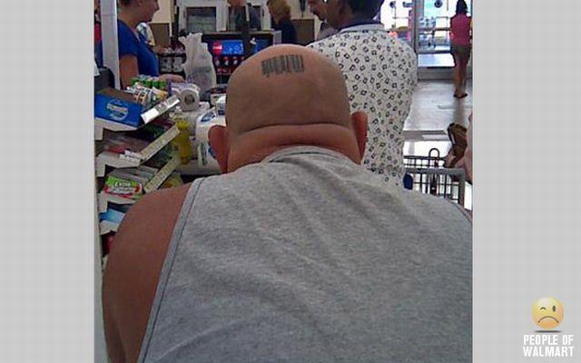 gente rara supermercado 36