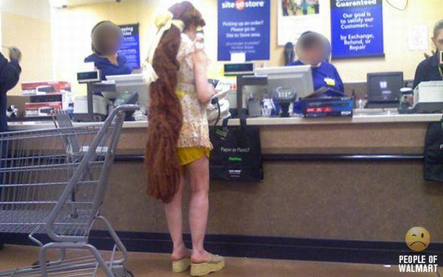 gente rara supermercado 39