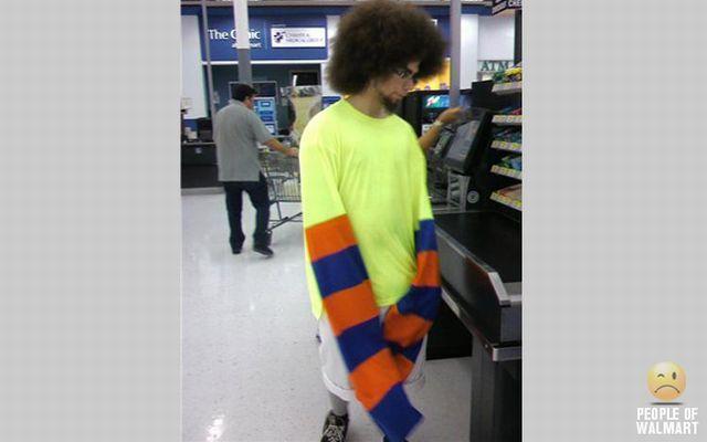 gente rara supermercado 40