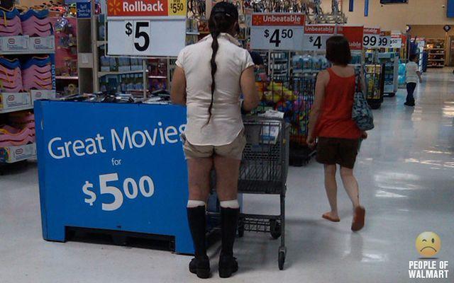 gente rara supermercado 48