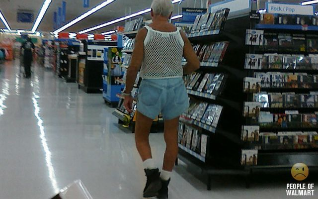 gente rara supermercado 49