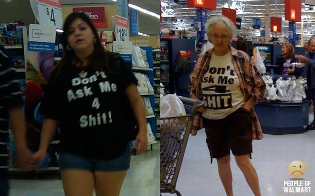 gente rara supermercado 60