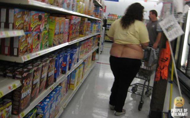 gente rara supermercado 61