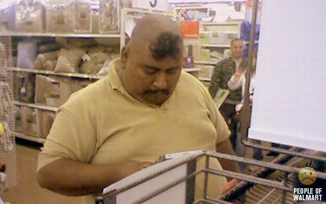 gente rara supermercado 62