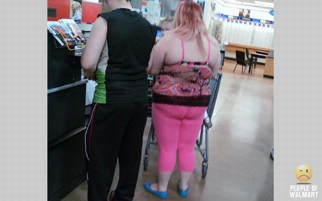 gente rara supermercado 63