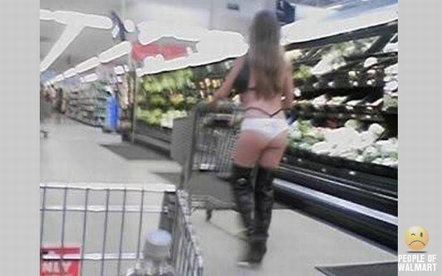 gente rara supermercado 64