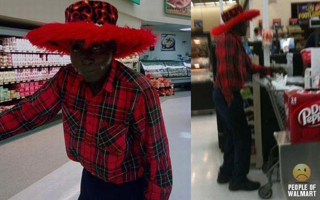 gente rara supermercado 65