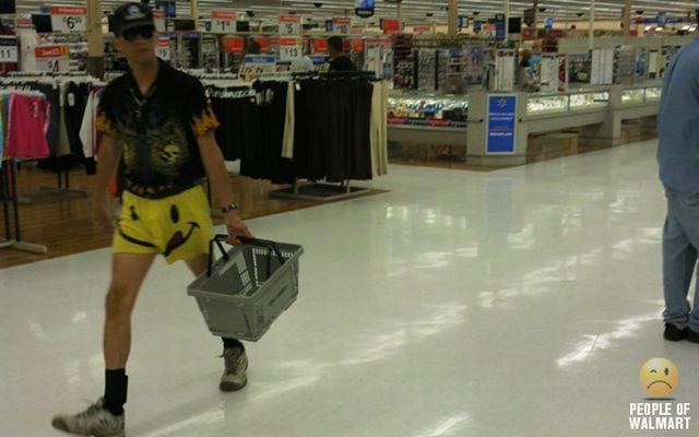 gente rara supermercado 67