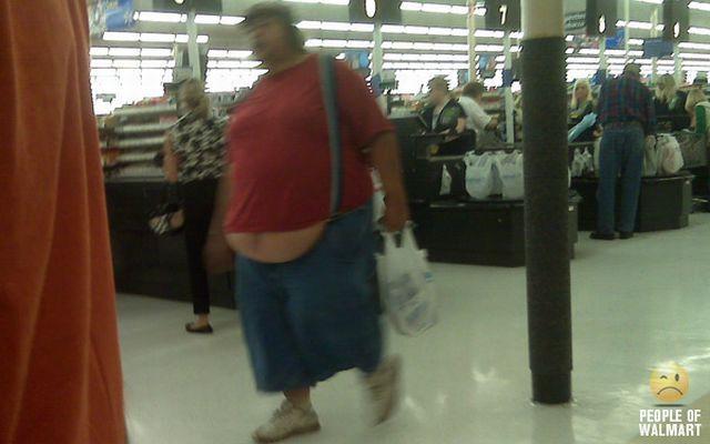 gente rara supermercado 71