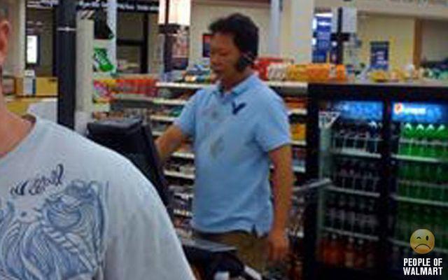 gente rara supermercado 72