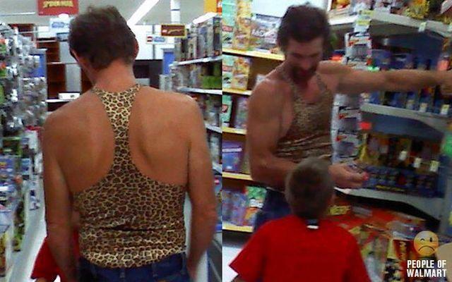 gente rara supermercado 74