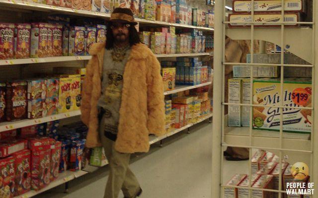 gente rara supermercado 76
