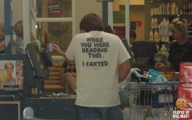 gente rara supermercado 79