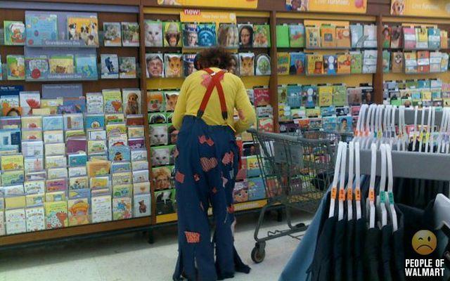 gente rara supermercado 82