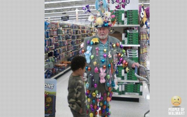 gente rara supermercado 84