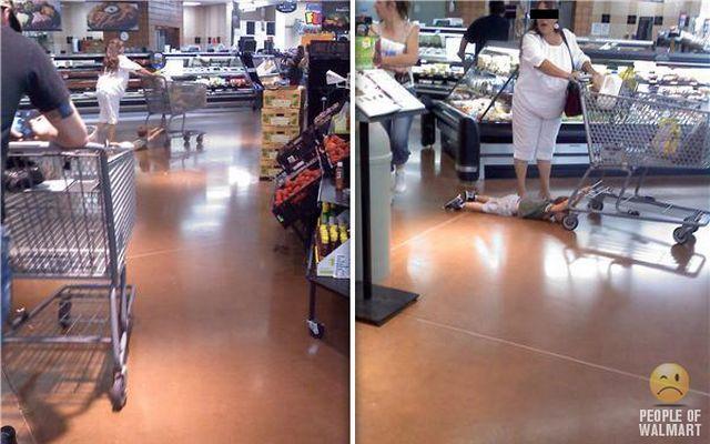 gente rara supermercado 85