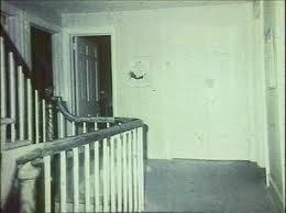 imagen fantasma amityville espiritu