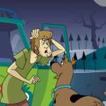 Juego de aventuras con Scooby Doo