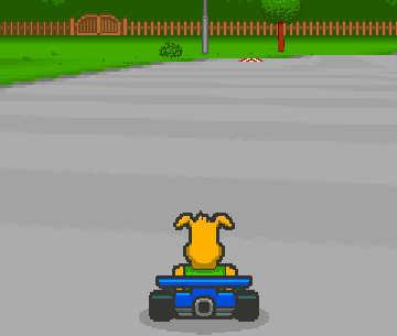 juego-carrera-coches