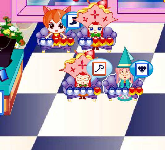 juego-comprar-boutique-bruja