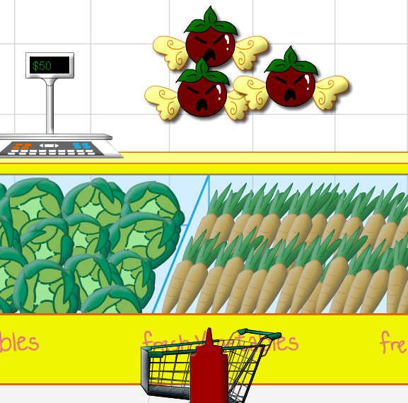 juego-comprar-carrito