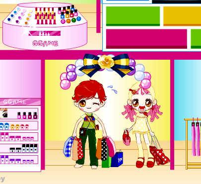juego-comprar-decorar-tiendas