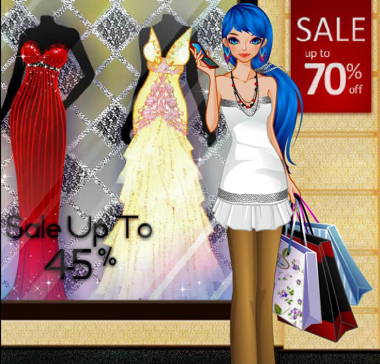 juego-comprar-moda-rebajas