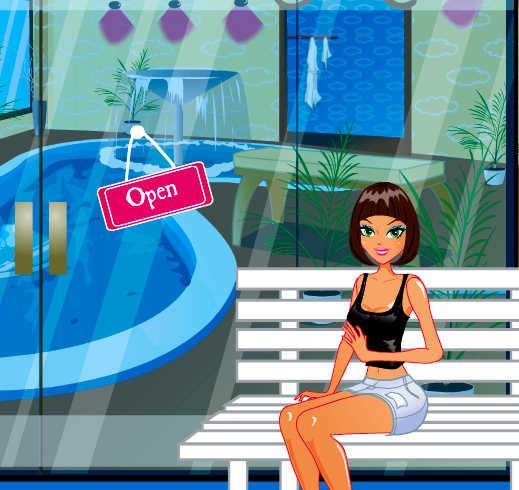 juego-comprar-moda-spa
