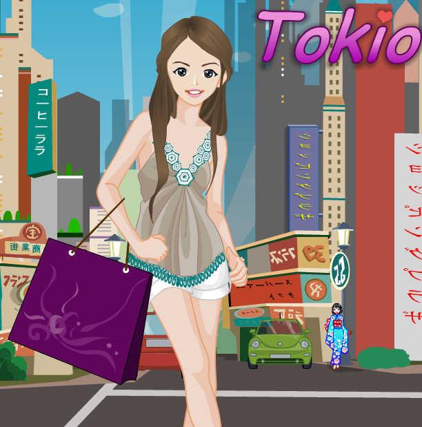 juego-comprar-moda-tokio